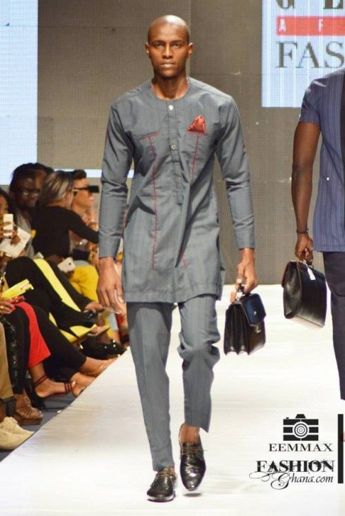 Chocolate-Glitz-Africa-Fashion-Week-2014-Fashion william11