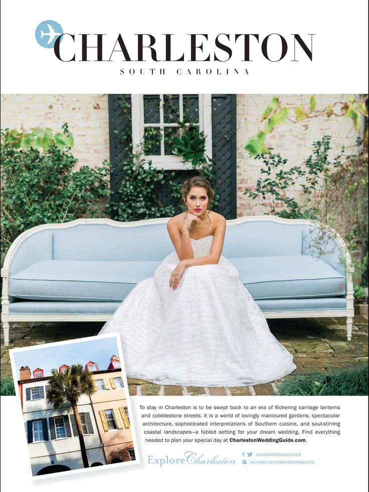 """""""The Planner"""" from Martha Stewart Weddings, Winter 2018. Read it on the Texture app-unlimited access to 200+ top magazines."""