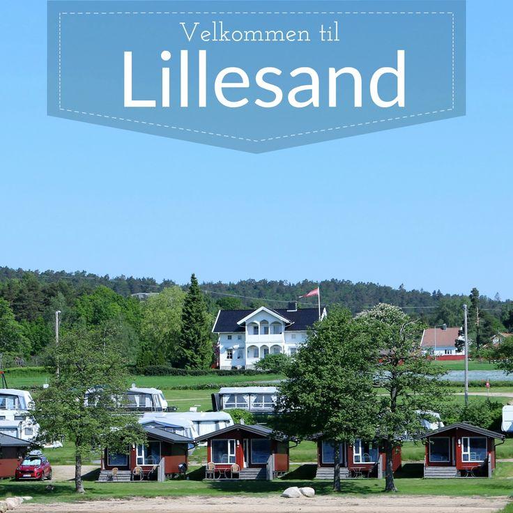 Tingsaker Familiecamping er en campingplass for hele familien og er gunstig lokalisert i forhold til de flotteste attraksjonene på Sørlandet. 1 km til Lillesand Sentrum og ca. 20 km til Dyreparken.