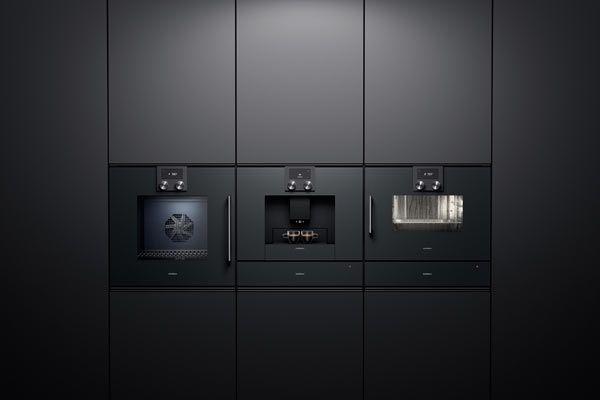 Ab 18 - Steam Machine / Elastic