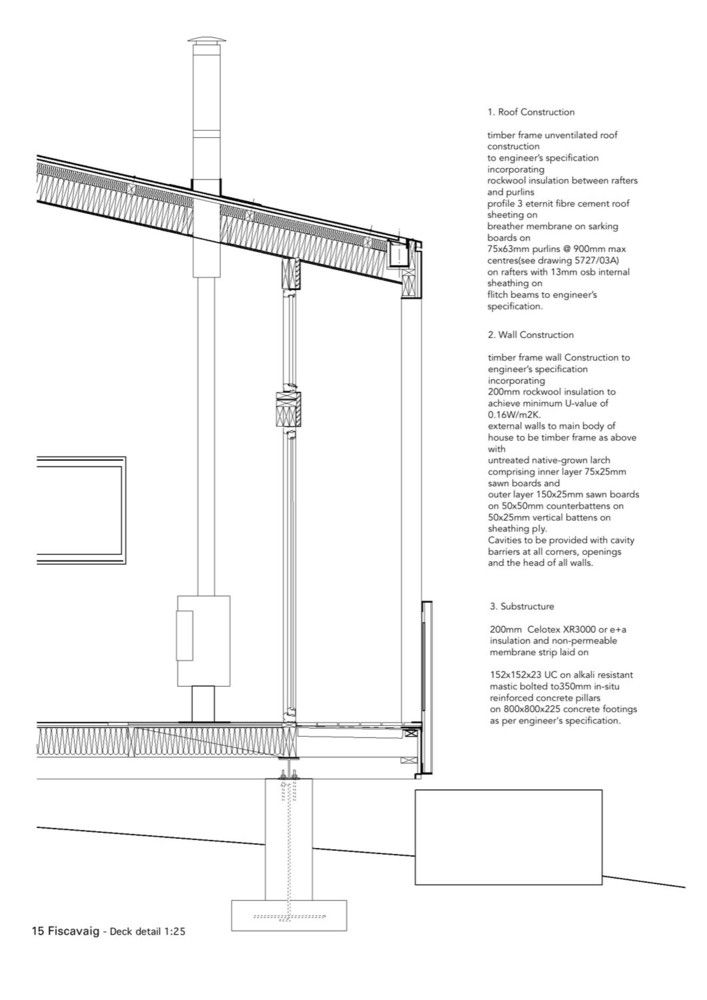 Architectural Drawing Borders 117 best detail images on pinterest | architecture details, arches