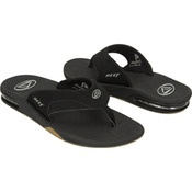 REEF Fanning Mens Athletic Sandals $49.99