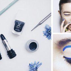 Makeup | Nelle Noell