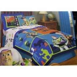 Toy Story Sheets Full Gumus Northeastfitness Co
