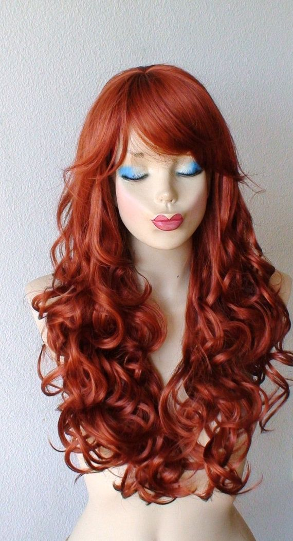 23 best images about Wigs and Extentions on Pinterest ...