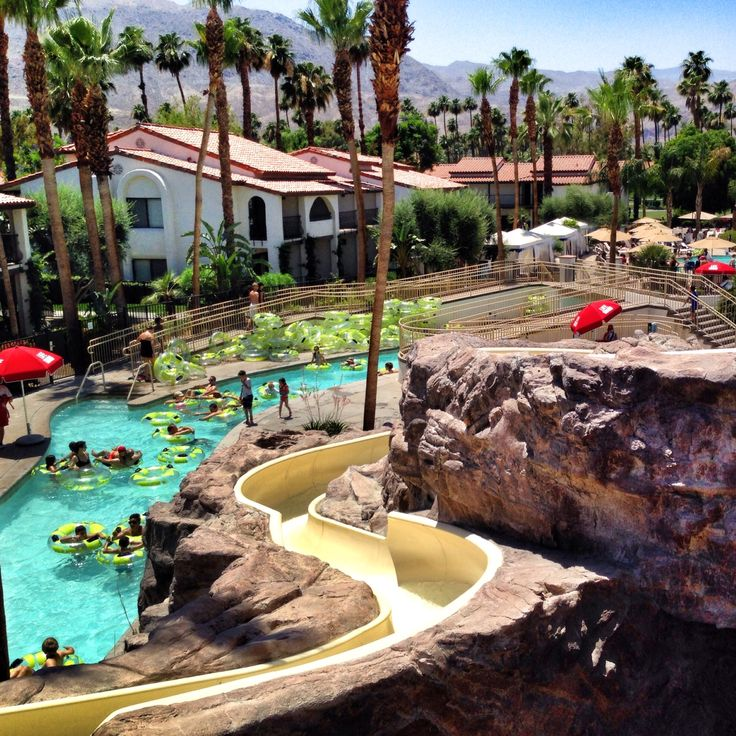 10 best images about omni rancho las palmas resort spa. Black Bedroom Furniture Sets. Home Design Ideas