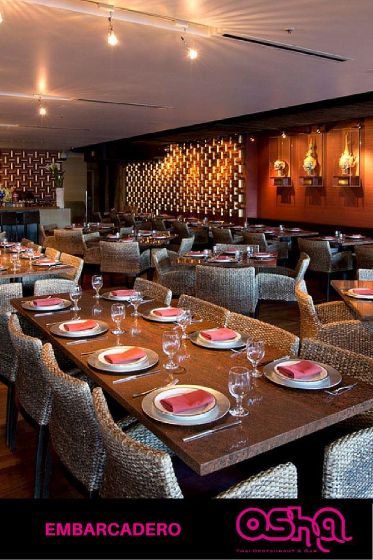 15 best great restaurants images on pinterest great restaurants