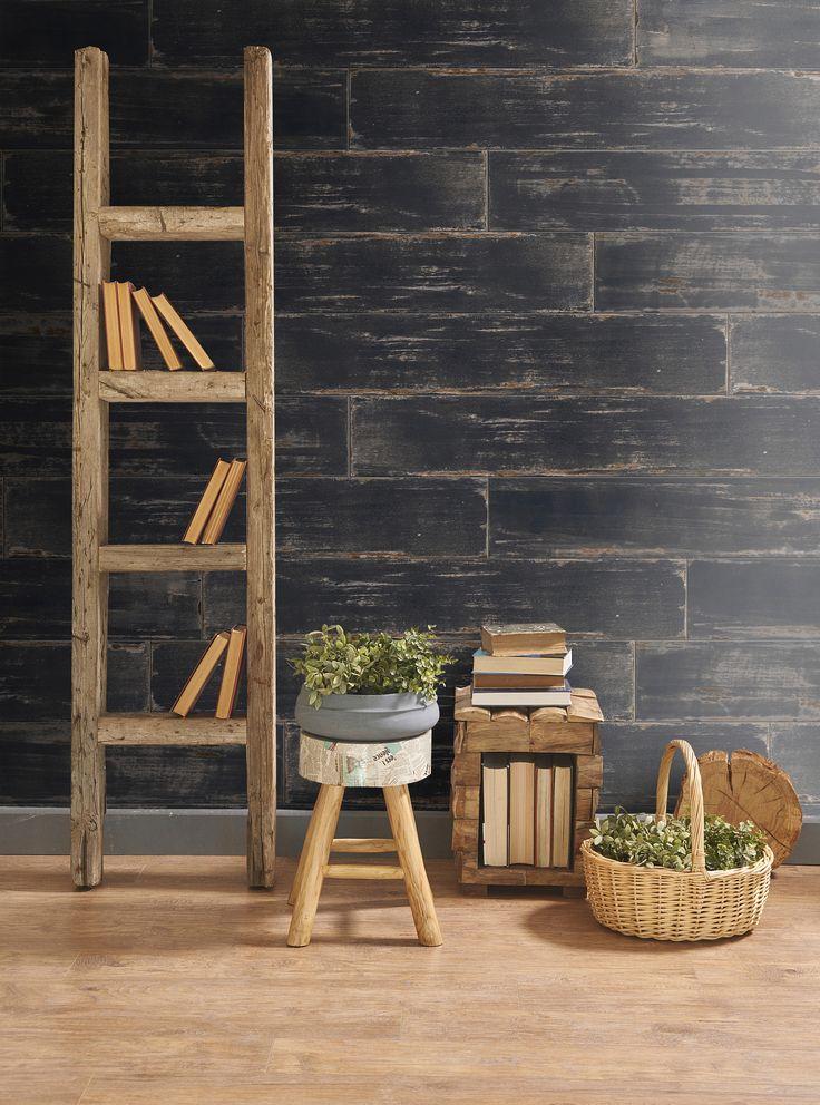 Barn In 2019 Tile Wood Look Tile Tiles Large Format