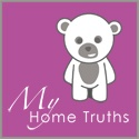 My Home Truths | My life, my stories, my truths…