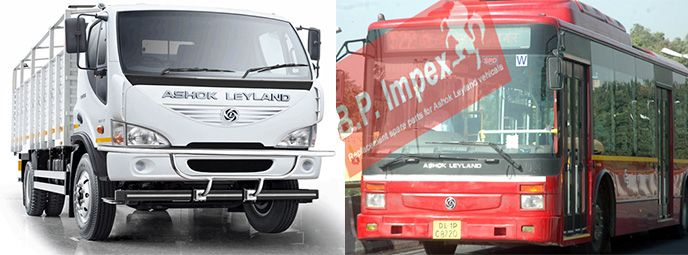 Ashok Leyland, Big Player in the Production of Amazing Vehicles and Sale of Great Leyland Parts  For more info : http://www.bpautosparesindia.com/blog/ashok-leyland-big-player-in-the-production-of-amazing-vehicles-and-sale-of-great-leyland-parts/