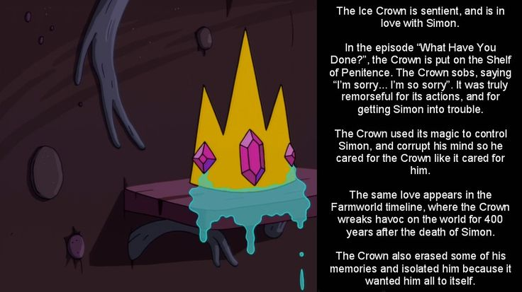 marceline and ice king relationship quotes