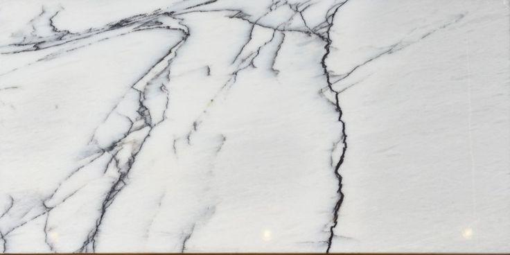 Marble   Newyork Carrera White tiles