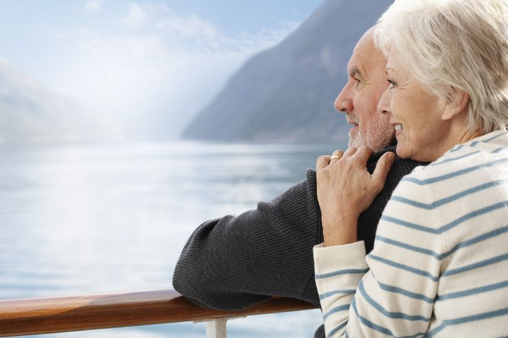 The $1 Million Question: Which Big #City Could You Afford to #Retire In