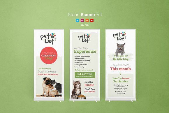 Our Online Pet Shop Has A Huge Range Of Pet Supplies And Pet Products Delivered To Your Door Australia Wide With Images Pet Shop Online Pet Supplies Pet Accessories
