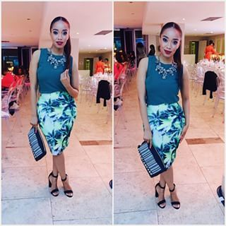 Dineo Moeketsi @dineomoeketsi Instagram photos | Websta (Webstagram)