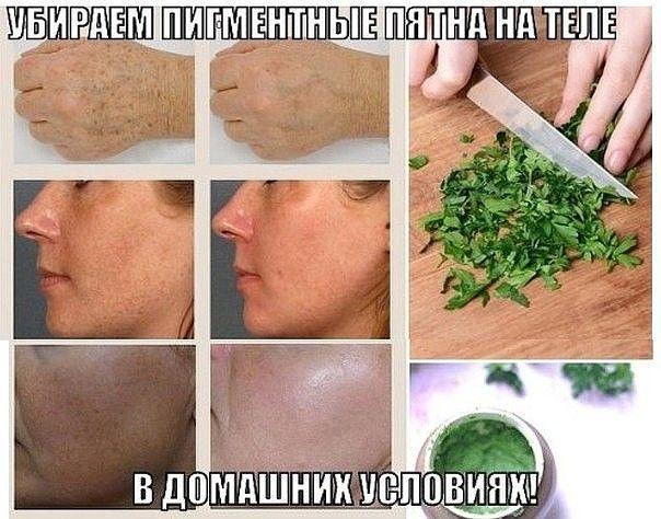 https://ok.ru/gruppa.nar/topic/66958327909334