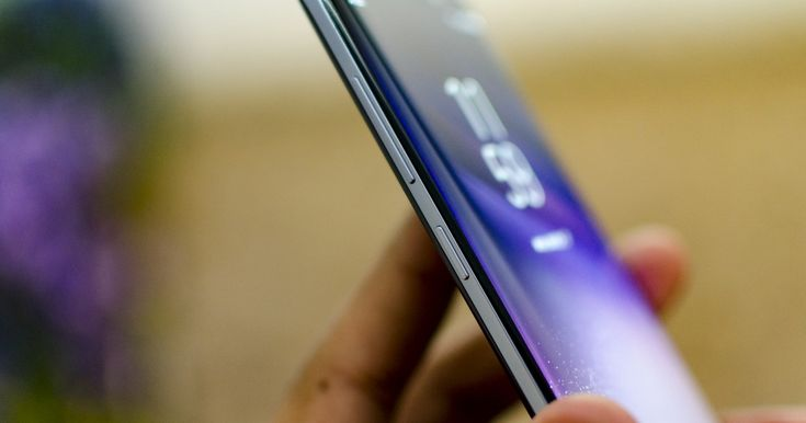 Master your Samsung Galaxy S8 with these tips and tricks