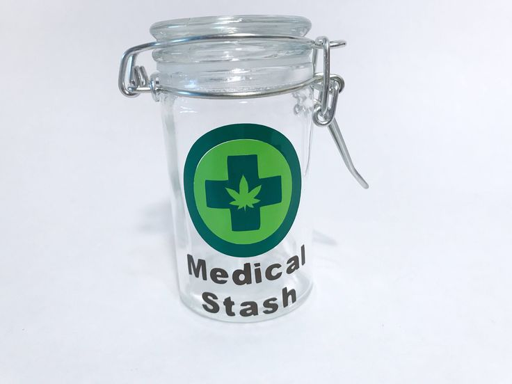 Medical marijuanna stash stash jar. adult gifts. weed jars. medical marijuana stash jars. gifts for stoners. nug jar secure airtight jar. by CraftyCassondra on Etsy https://www.etsy.com/listing/527506748/medical-marijuanna-stash-stash-jar-adult