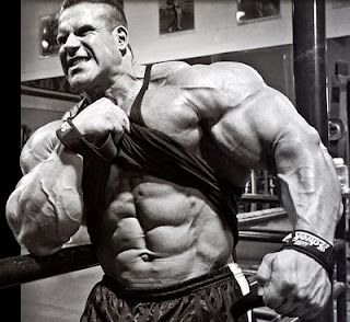 Jay Cutler: Inspiration, Abs Workout, Jay Cutler, Fitnessgearedcom Bodybuilding, Motivation, Jaycutler, Exercise Workout, Weights Loss, Body Building