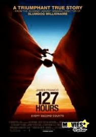 Download 127 Hours 2010 Hdrip Movie Online. Enjoy 2017 top  Hollywood films and 2018 upcoming movies  trailers free.