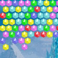 Frozen Bubble Shooter Games – Play free puzzle games on Puzzlegames.la