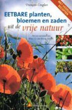 Eetbare bloemen | Smultalk