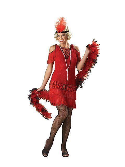 8 besten Womens Costumes Bilder auf Pinterest   Frauenkostüme ...