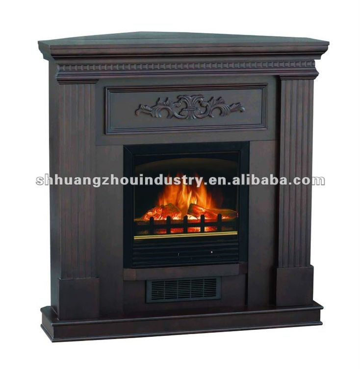 portable fireplaces at discount prices | Cheap Electric Fireplaces in China