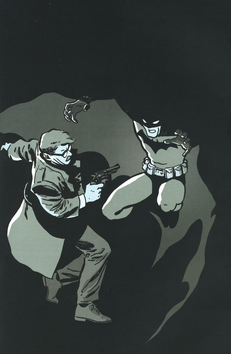 12 best mazzuchelli images on pinterest comics comic books and batman year one by david mazzuchelli the definitive batman art of the last century fandeluxe Image collections