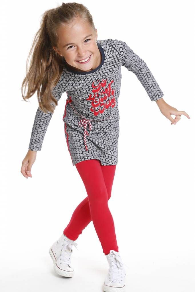 Kinderkleding Korting.Topitm Winter Collectie 2018 Outlet Shoppen Kinderkleding Met 60