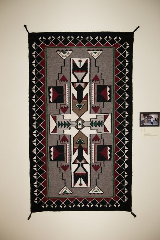 411 best native american inspired home decor images on for Home inspired by india rug