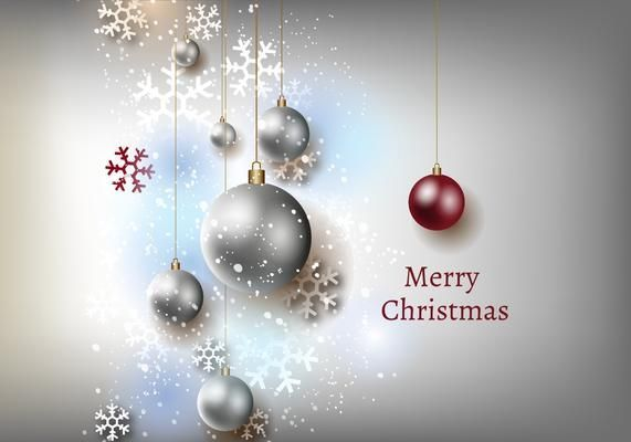Download Free Vectors Clipart Graphics Vector Art Design Templates Christmas Cards Free Free Christmas Backgrounds Christmas Card Background