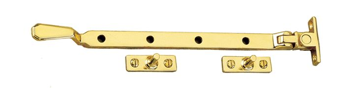 Door Furniture Direct Art Deco Design Window Stay 254mm At Door furniture direct we sell high quality products at great value including Art Deco Casement Stay 254mm in our Window Furniture range. We also offer free delivery when you spend over GBP50. http://www.MightGet.com/january-2017-12/door-furniture-direct-art-deco-design-window-stay-254mm.asp