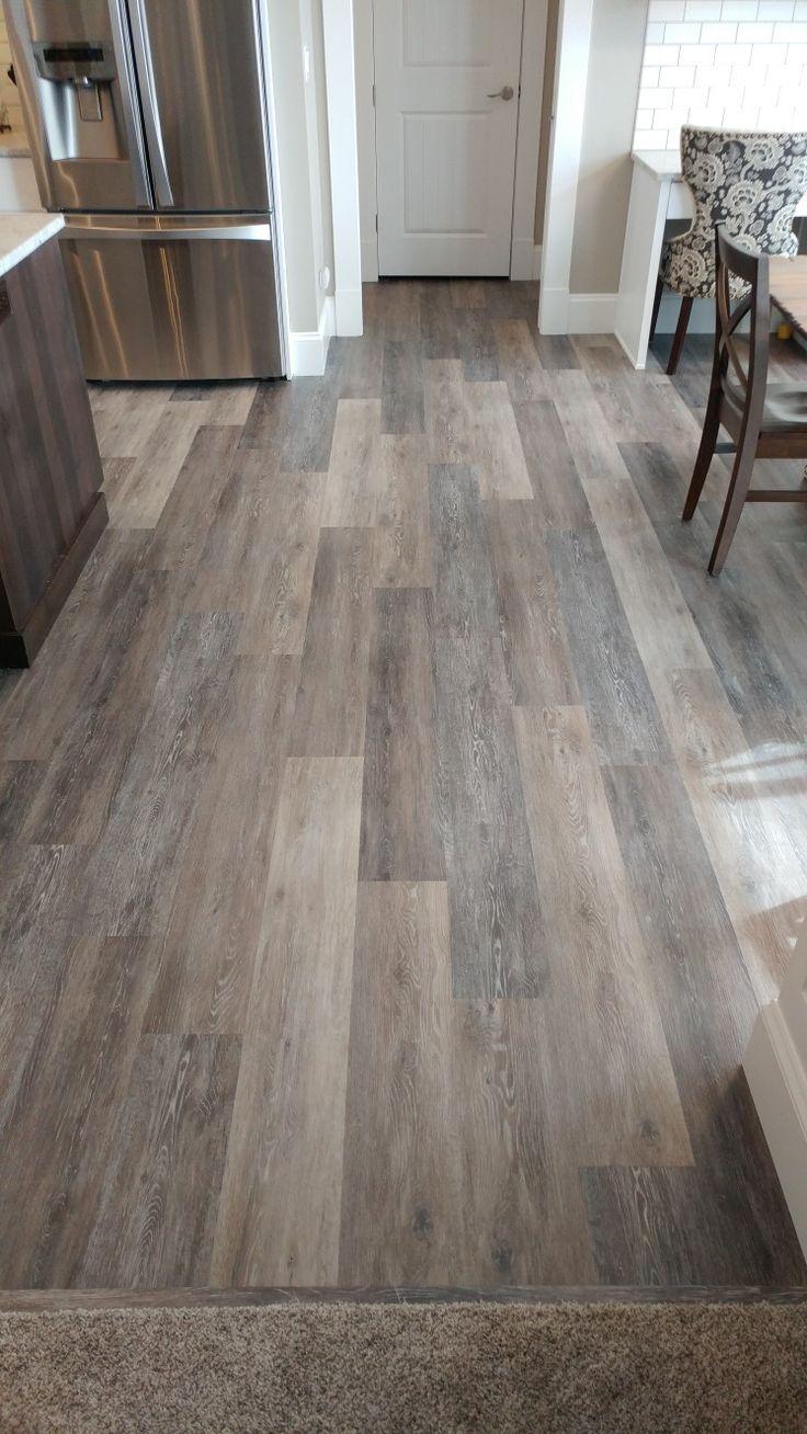 89 best Coretec LVP  Capell Flooring and Interiors images on Pinterest  Flooring store