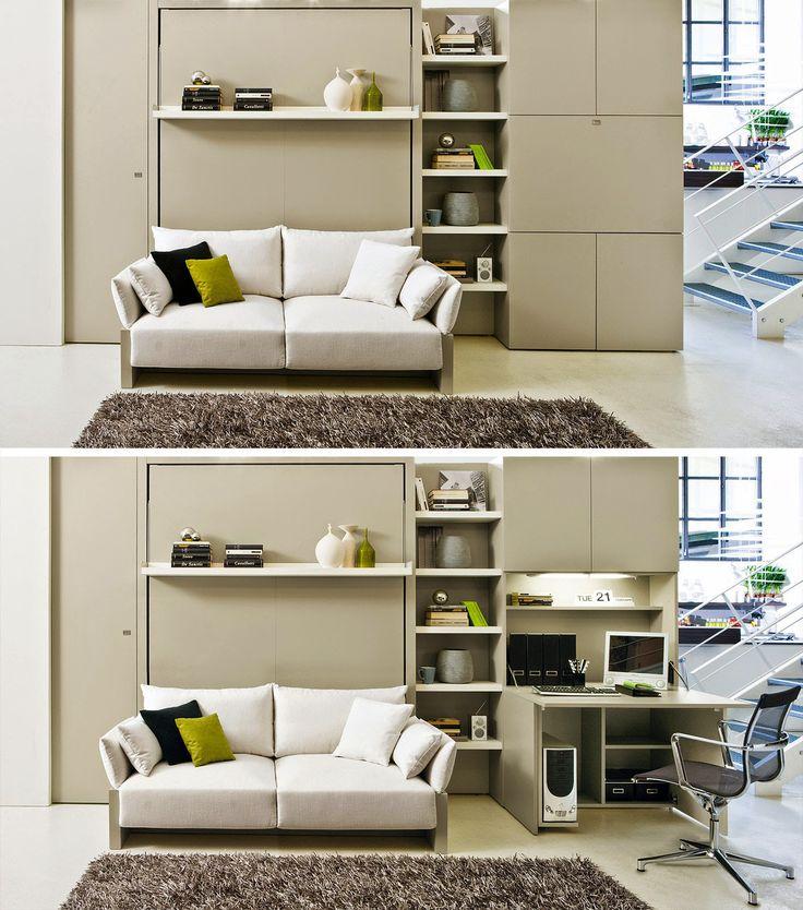living styles furniture. living styles multifunkn nbytok ktor etr priestor sklopn postele furniture s