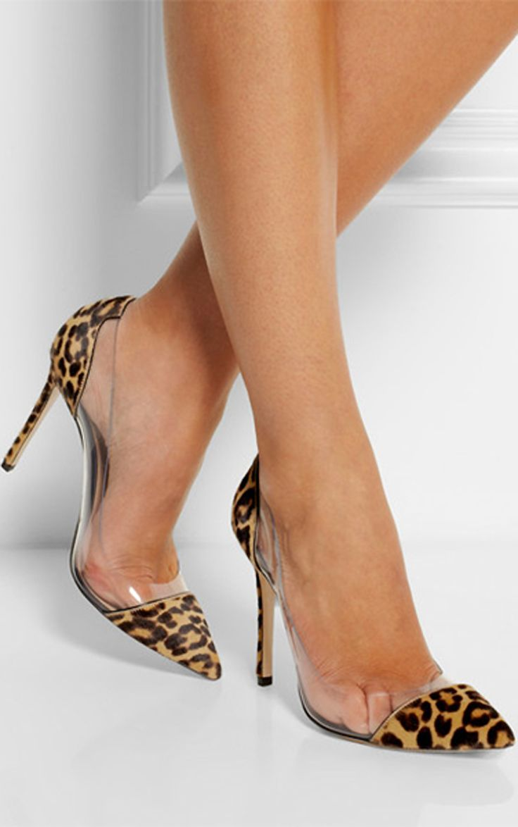 Gianvito Rossi http://gtl.clothing/a_search.php#/post/Gianvito%20Rossi/true @gtl_clothing #getthelook