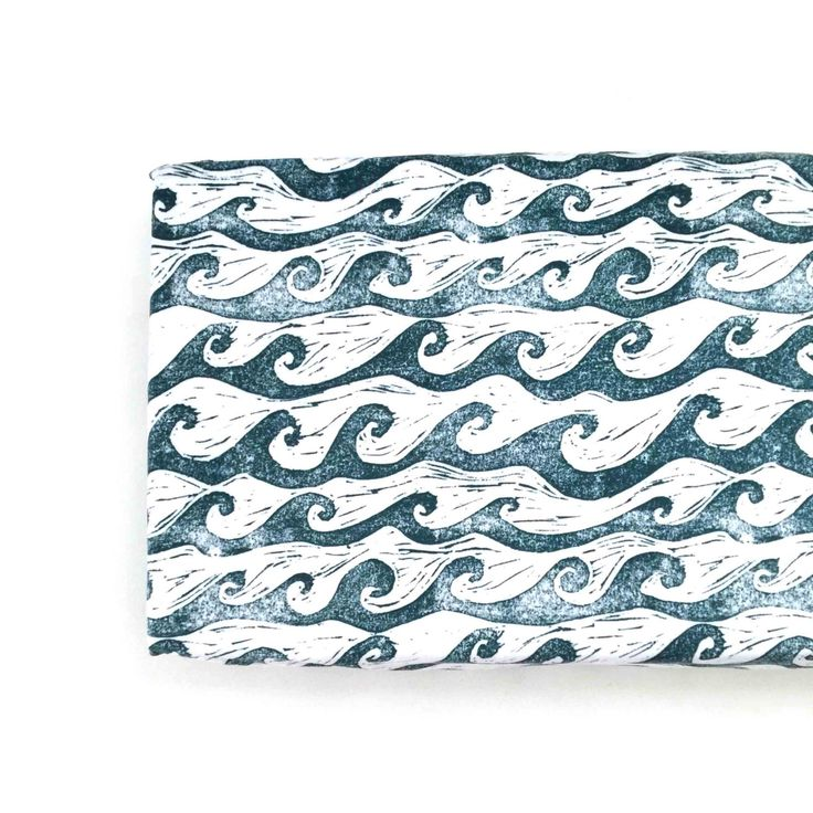 Changing Pad Cover Ocean Waves. Change Pad. Changing Pad. Teal Waves Changing Pad Cover. Changing Pad Boy. by Iviebaby on Etsy https://www.etsy.com/listing/387176760/changing-pad-cover-ocean-waves-change