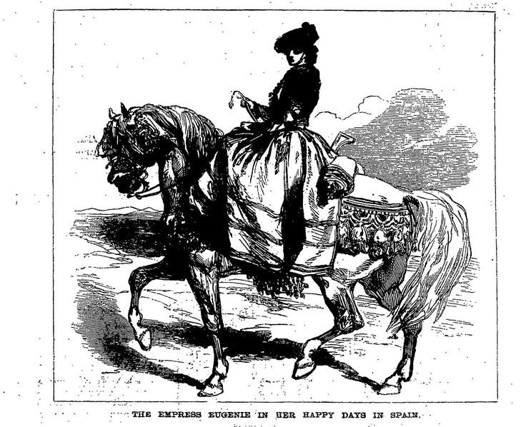 November 29 1879
