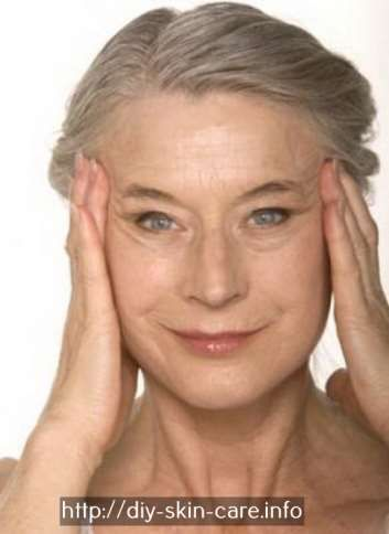 best rated wrinkle cream - beauty tips for men - best affordable face masks - anti aging beauty products -  9615953857