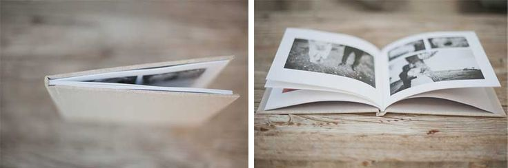AnDphotography | wedding books for our weddings!