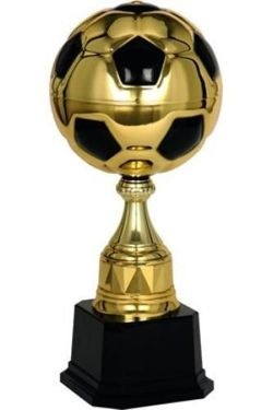 #Puchary http://www.sk-sport.pl/pol_n_Puchary-i-trofea-sportowe-151.html