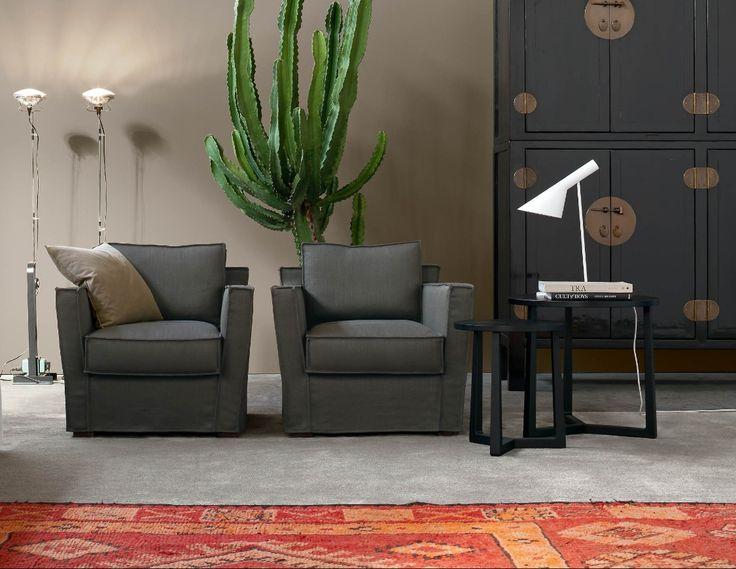 Df mobili ~ Best credenza e mobili images living room