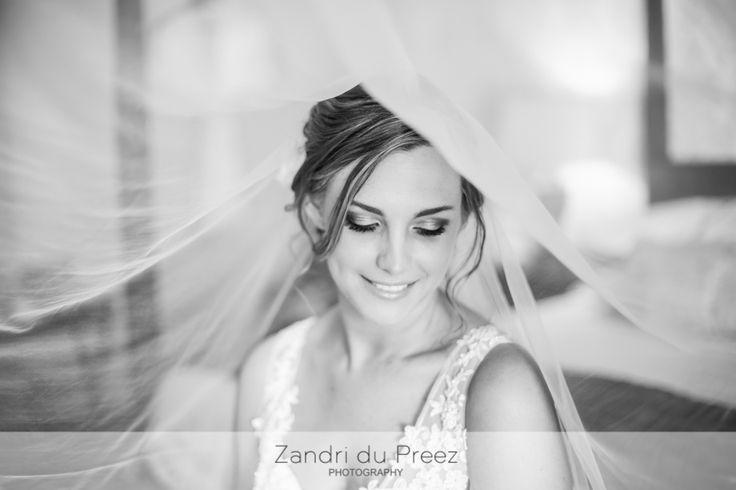 wedding photographers cape town Zandri du Preez Photography www.zandridupreez.com