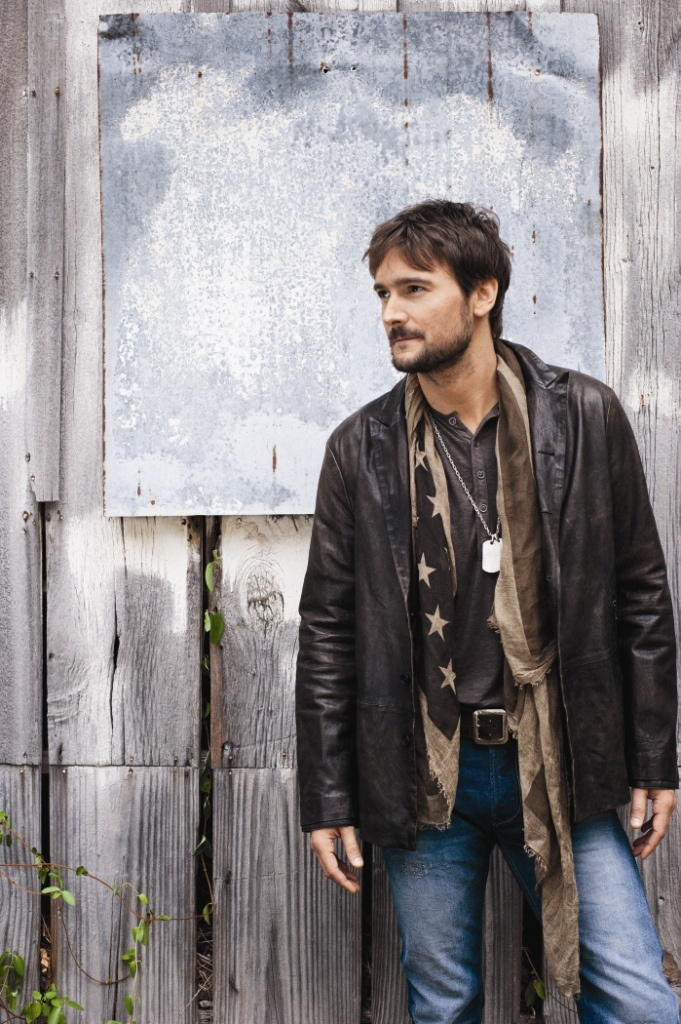 Eric Church's Blood,Sweat & Beers Tour is coming to Ontario! See him at:  Copps Coliseum on February 13; Budweiser Gardens on February 14  & The GM Centre on February 15!