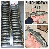 Bass Fishing Tackle Store