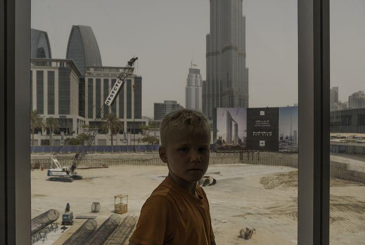 Burj Khalifa, برج خليفة,, Khalifa Tower, UAE