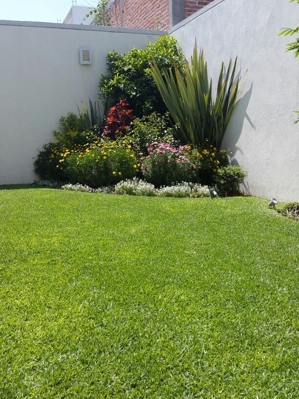 Stunning Front Yard Landscaping Ideas Could Make Your
