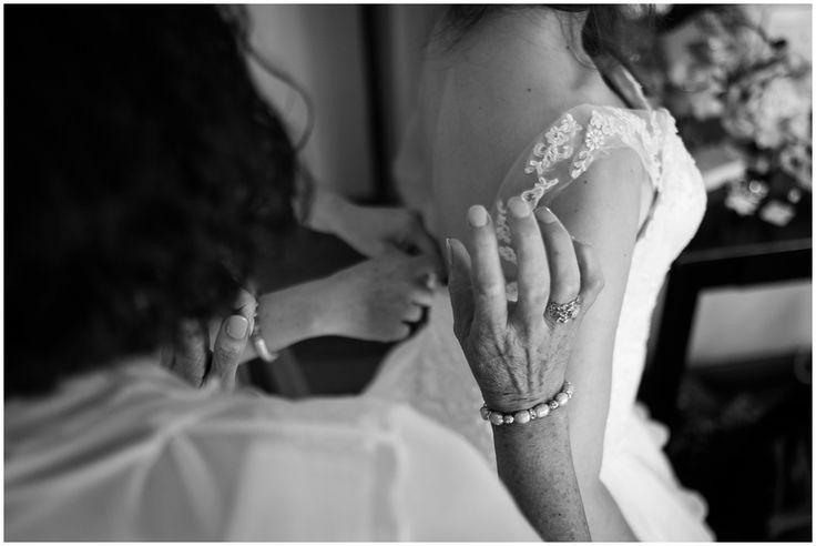 garden-route-mossel-bay-beach-wedding-ian-and-marissa-bride-22