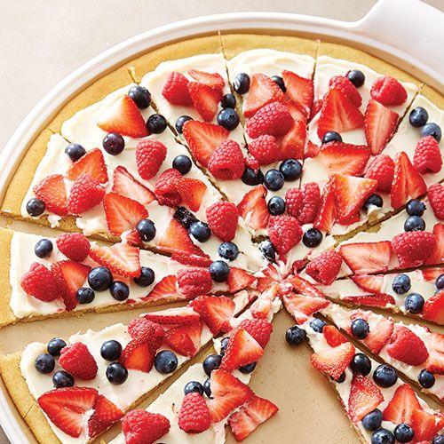 Dessert+Pizza+-www.pamperedchef.biz/lourdesleite +The+Pampered+Chef®