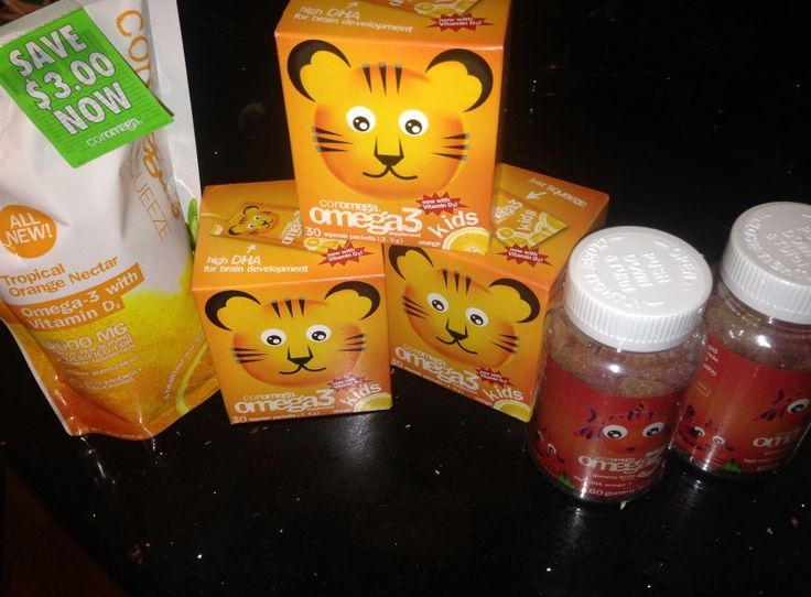 Boost Up Your Kids' Omega3 Intake with Coromega - http://www.themamamaven.com/2014/02/04/boost-up-your-kids-omega3-intake-with-coromega/ @Coromega Omega-3 #Kids
